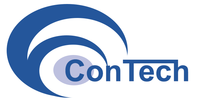 ConTech Safety and Training Ltd.
